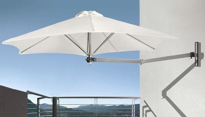 un parasol au mur choisissez un parasol mural parasolmural. Black Bedroom Furniture Sets. Home Design Ideas